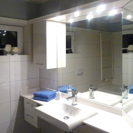ferienhaus kranich salzhaff. Black Bedroom Furniture Sets. Home Design Ideas