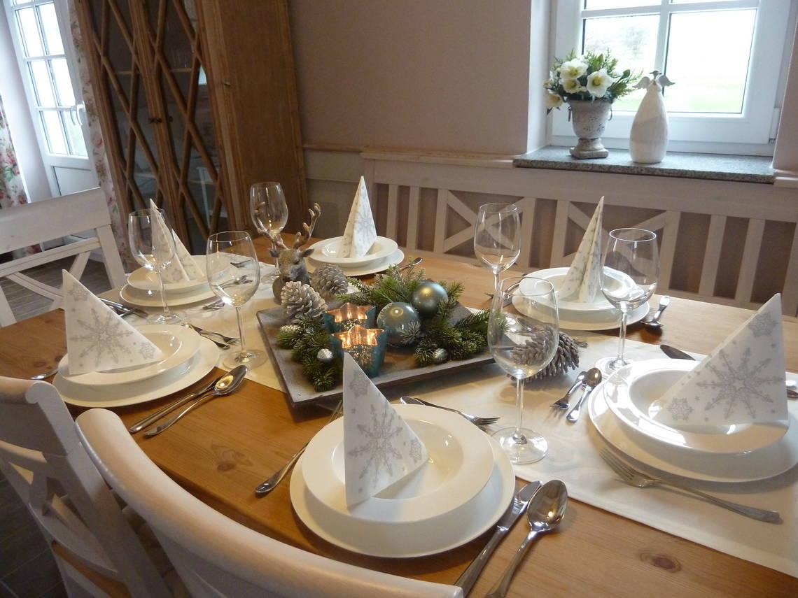 salzhaff im winter ostseeurlaub wellness weihnachten. Black Bedroom Furniture Sets. Home Design Ideas